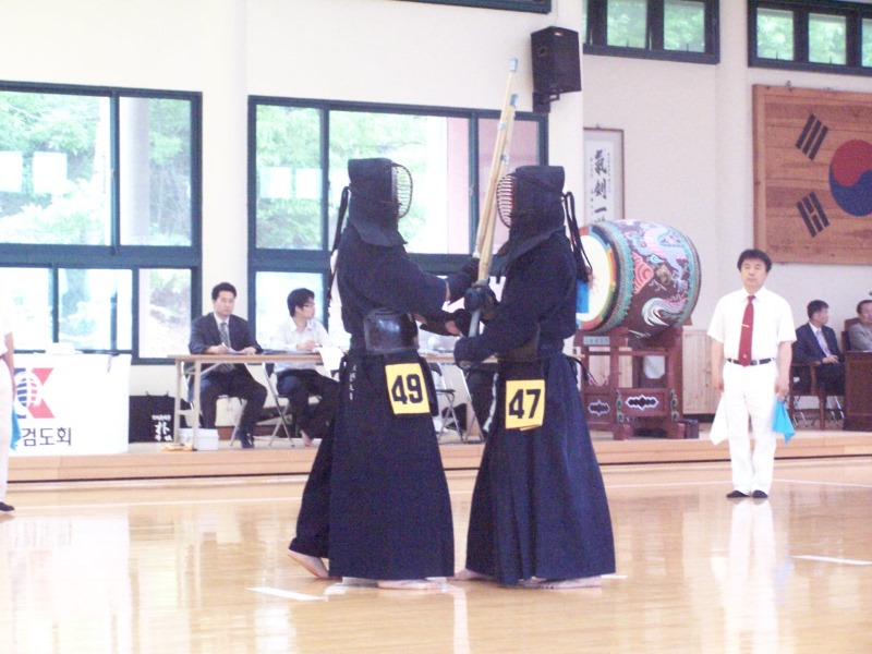 검도대회 샘플사진.jpg